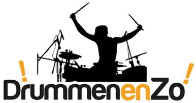 Drummen en Zo!